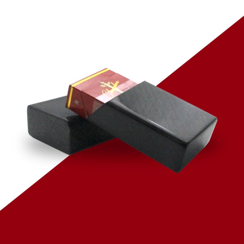烟盒碳纤维复合材料厂家