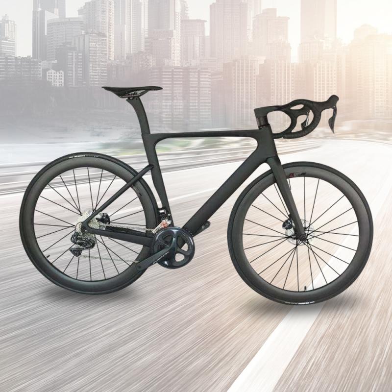 碳纤维自行车碳纤维制品