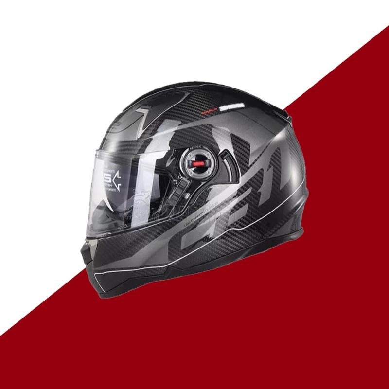 头盔碳纤维复合材料厂家