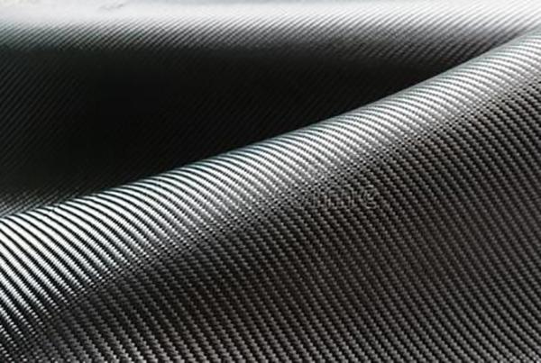 中国碳纤维复合材料需求分布,战斗机用碳纤维复合材料比例不断提升