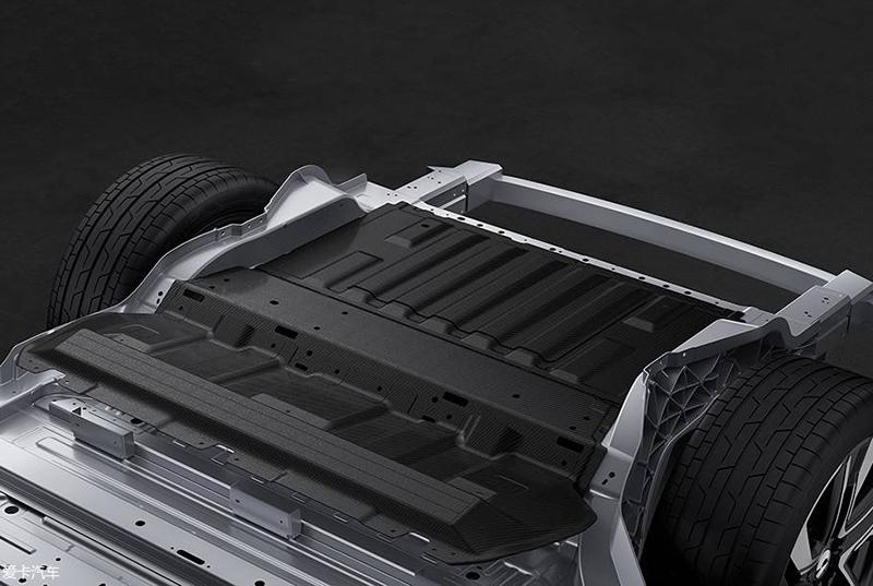 碳纤维无人机的设计需要考虑的因素