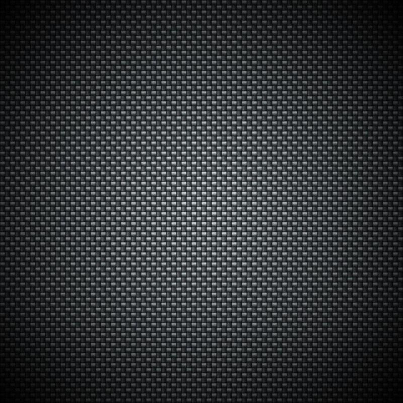 碳纤维制品——玩转家具设计新时尚