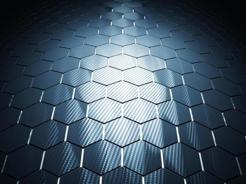 碳纤维已经如此普及,但你真的了解吗?—碳纤维制品