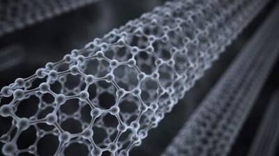 惠州市集锦碳纤维复合材料