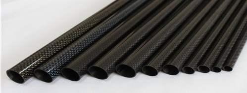 碳纤维制品连接工艺解析