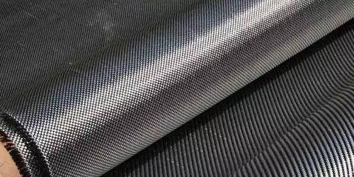 碳纤维复合材料制品的小知识