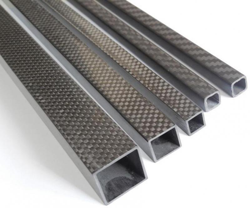 碳纤维制品表面孔隙缺陷的修补方法