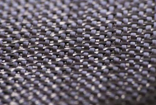 超级跑车都爱用的碳纤维材料,到底好在哪里?